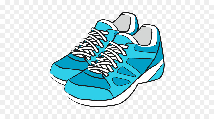 Shoe Walking Sneakers Clip Art Shoes Clipart Png Download 500.