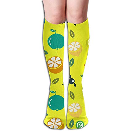 Amazon.com: Bandnae 19.68 Inch Compression Socks Clipart.