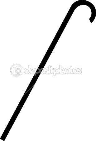 Similiar Walking Stick Clip Art Keywords.