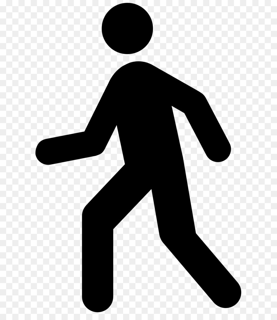 Walking Standing png download.
