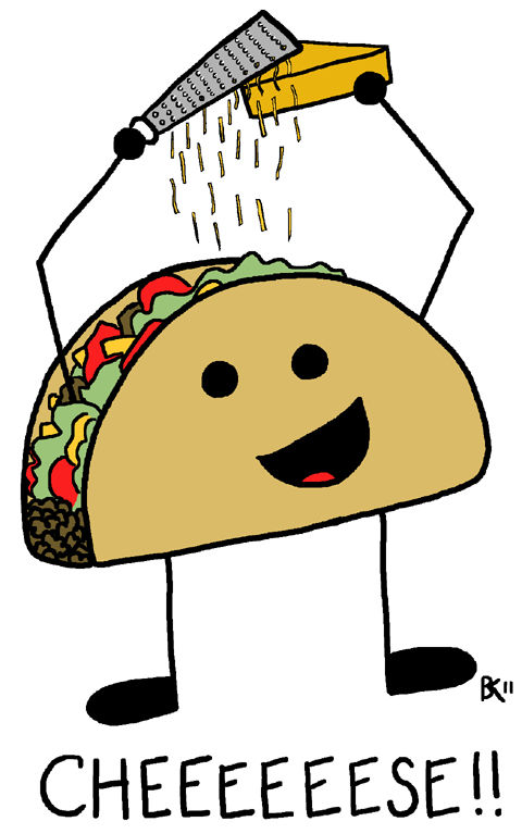 Free Funny Taco Cliparts, Download Free Clip Art, Free Clip.