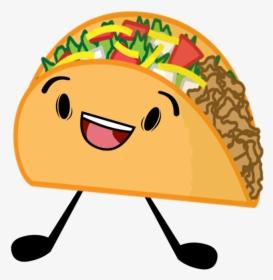 Menu Tnt Walking Taco.