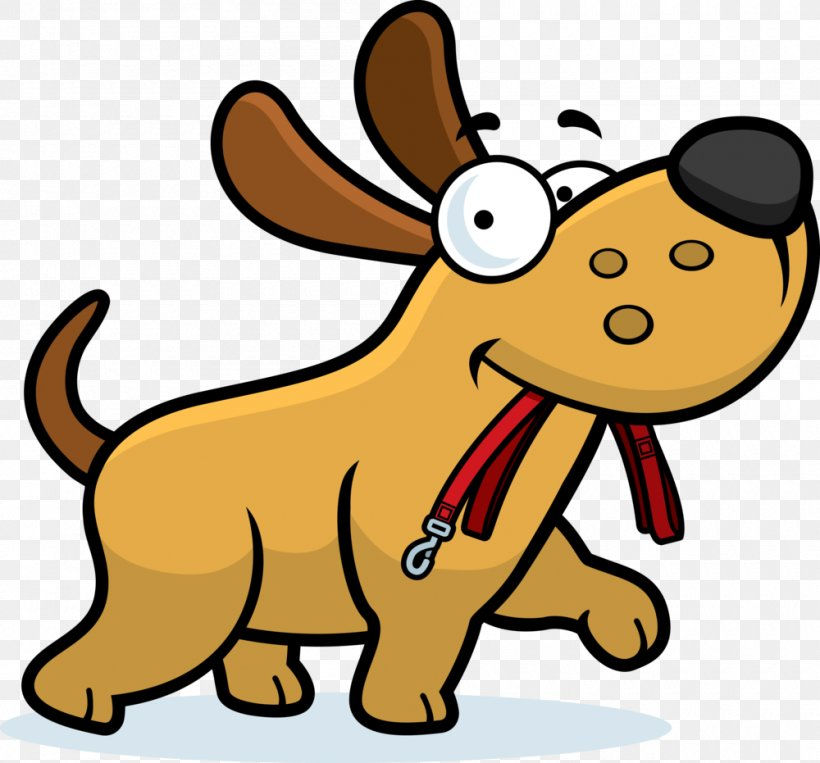 Dog Walking Pet Sitting Cartoon, PNG, 1000x931px, Dog.