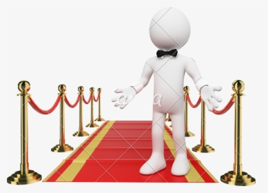 Red Carpet Clipart Hall Fame.