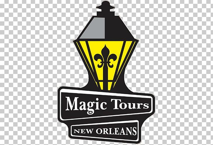 Two Chicks Walking Tours Magic Tours NOLA New Orleans Tours.