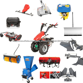 Walking Tractor, Walking Tractor Suppliers and Manufacturers at.