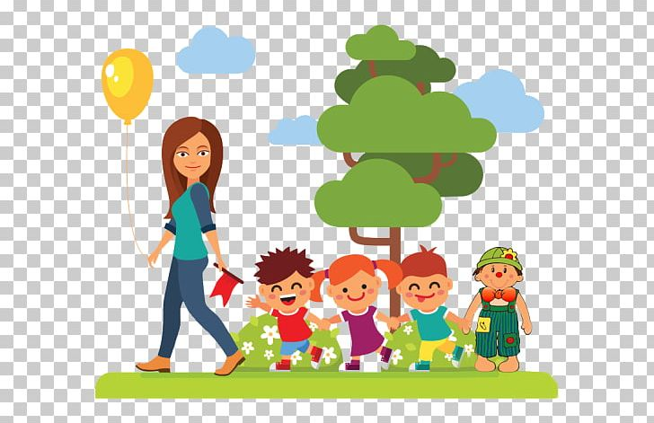 Clipart walking preschool, Clipart walking preschool.