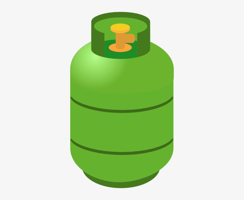 Oxygen Cylinder In Water Clipart Cliparthut Free.
