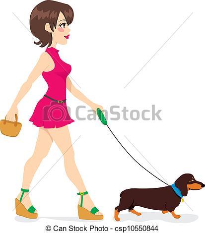 Woman walking Vector Clip Art Royalty Free. 13,680 Woman walking.