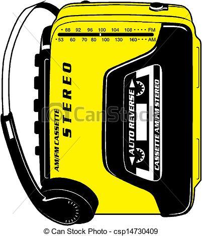 Electronic music Stock Illustration Images. 25,129 Electronic.