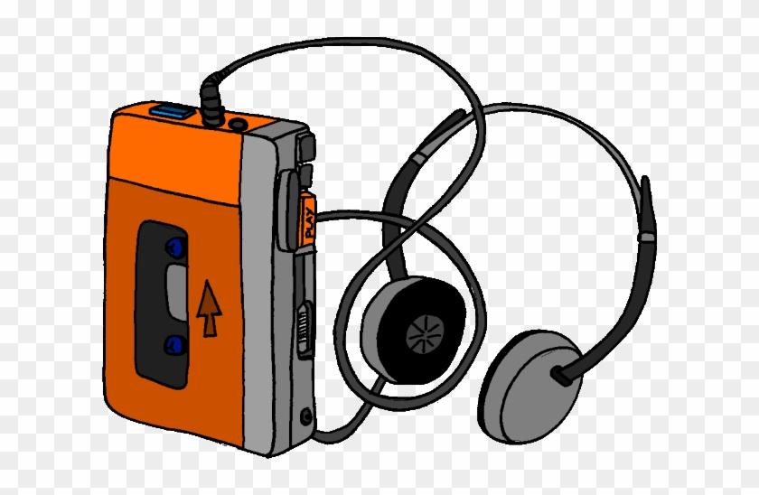 Headphones, Walkman, Computer Icons, Headset, Communication.