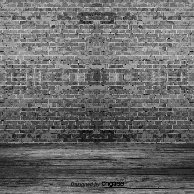 Black Wall Background, Black, Wall, Retro Background Image for Free.