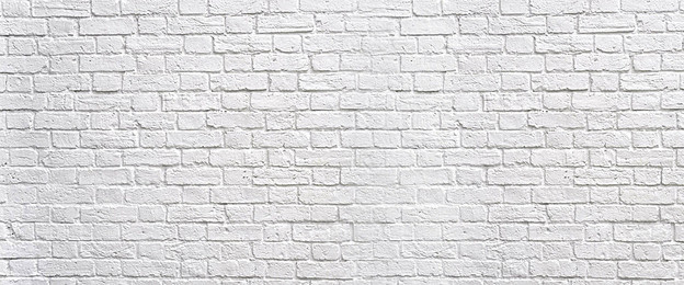 Wall PNG Black And White Transparent Wall Black And White.PNG Images.
