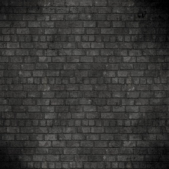 Wall Vectors, Photos and PSD files.