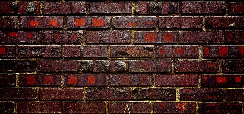 Brick HD PNG Transparent Brick HD.PNG Images..