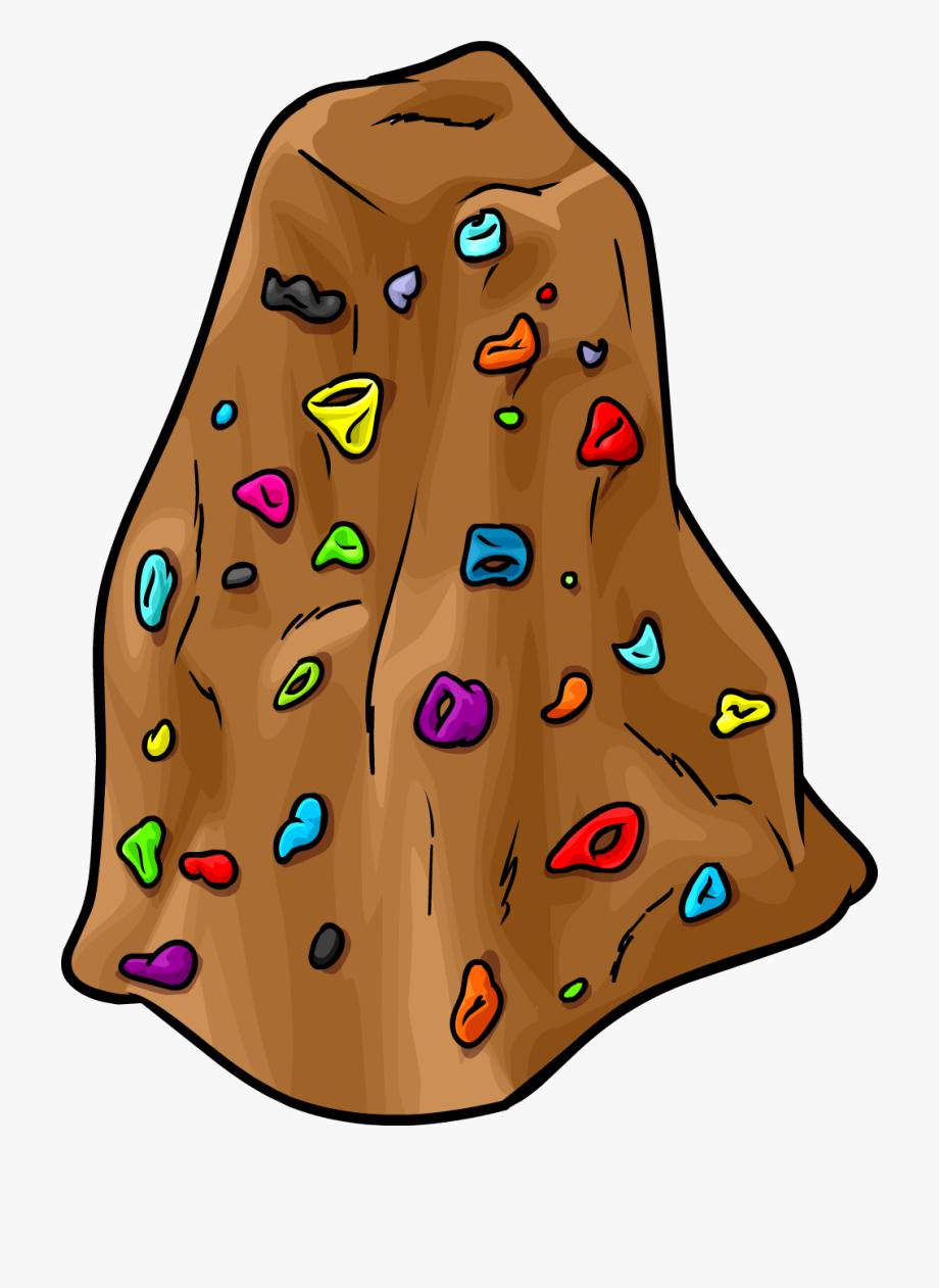 Rock Climbing Wall Clipart 101 Clip Art.