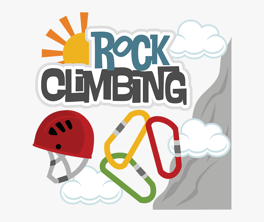 28 Collection Of Indoor Rock Climbing Clipart.