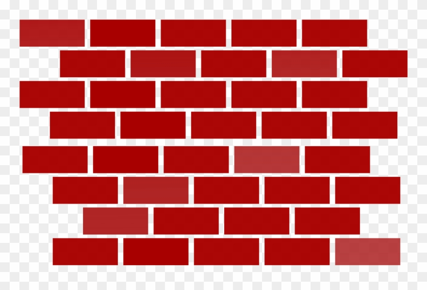 Brick Wall Texture Clip Art Download.