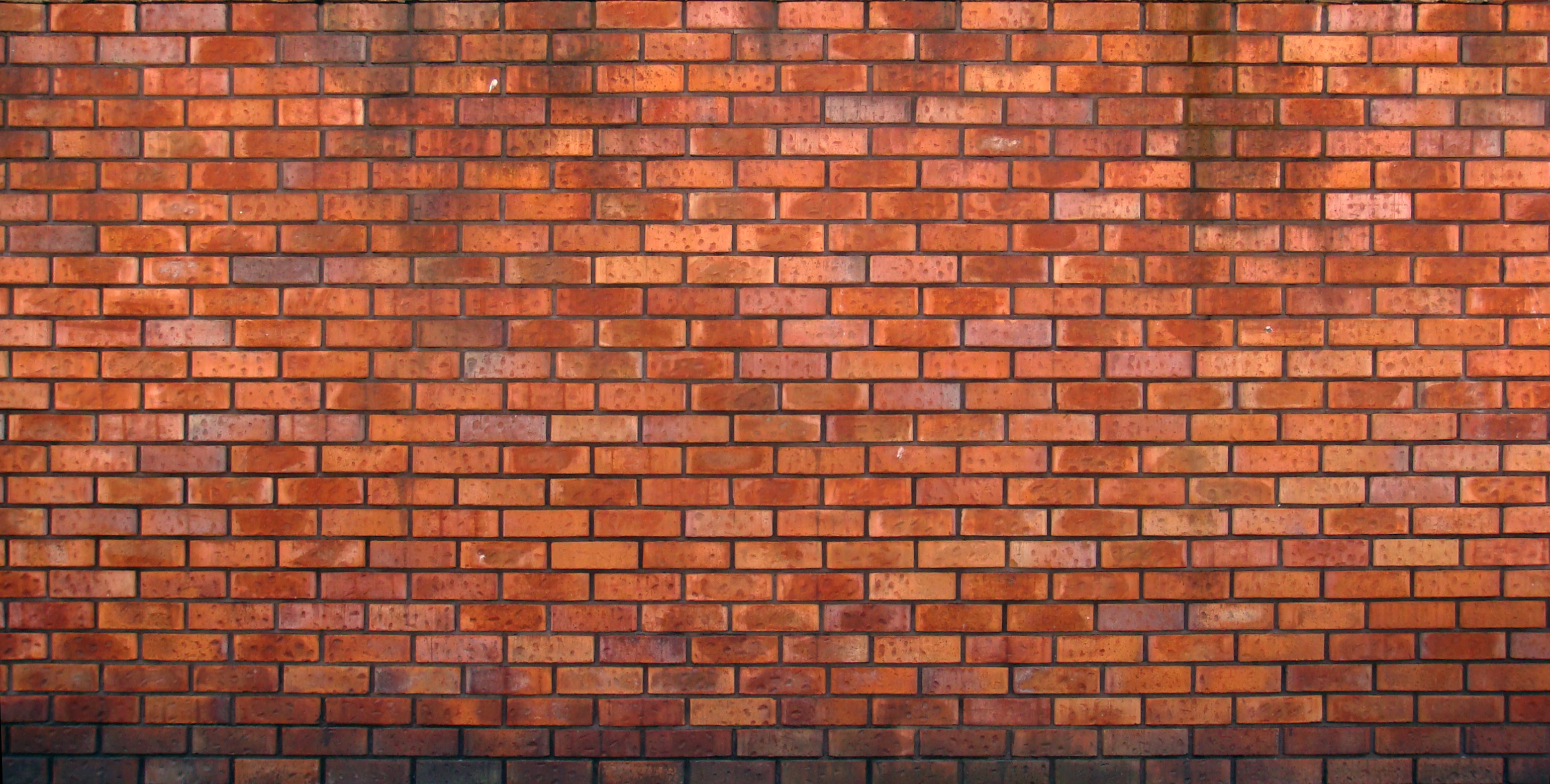 Brick clipart brick background, Brick brick background.