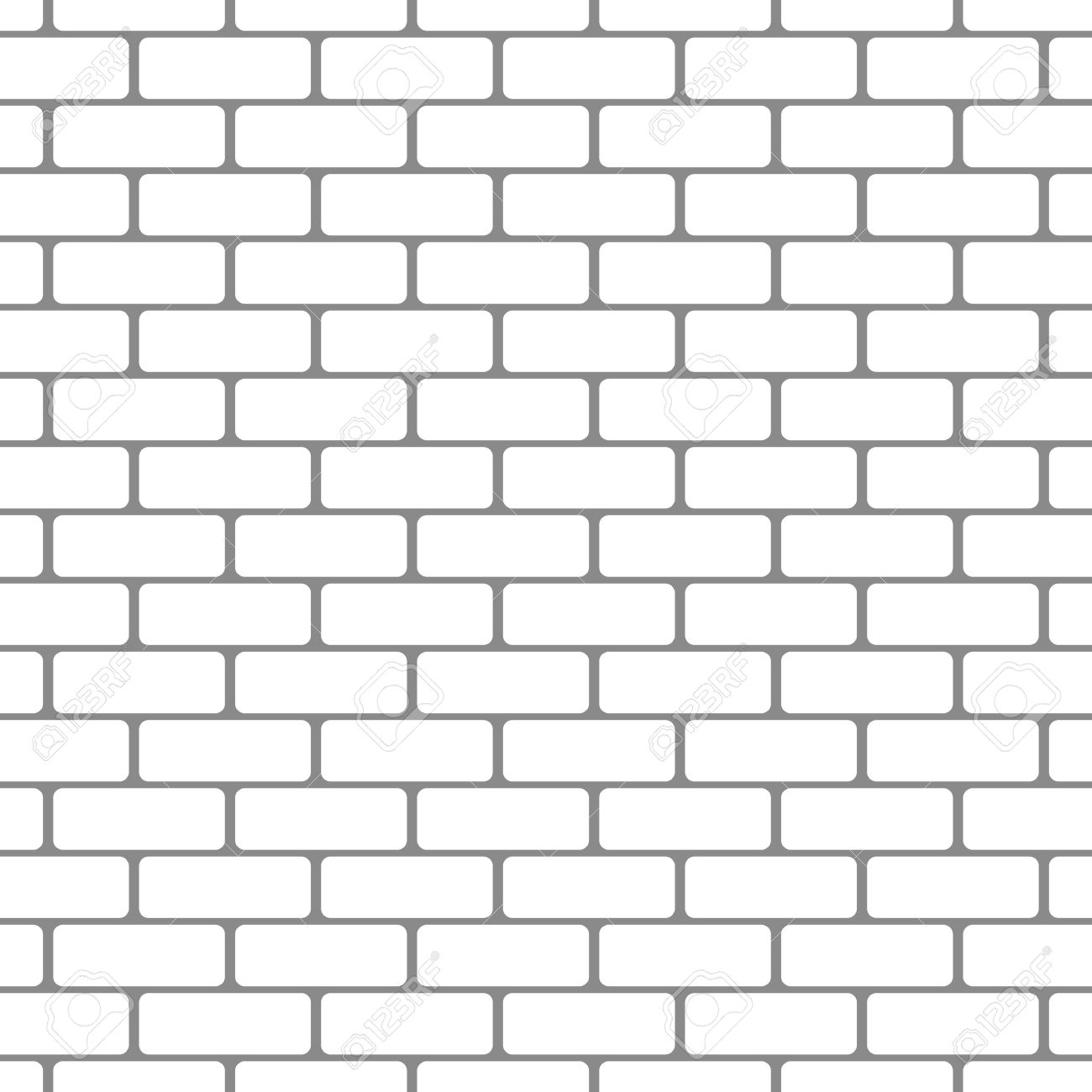 Brick wall clipart black and white foyer Exterior » Clipart Station.