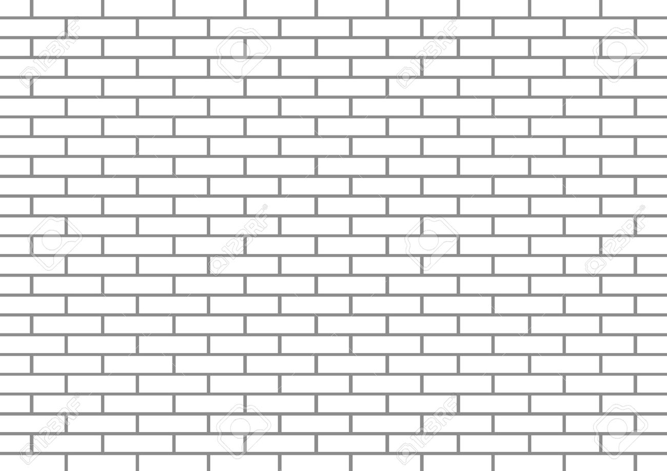 Free Black And White Brick Wall, Download Free Clip Art, Free Clip.
