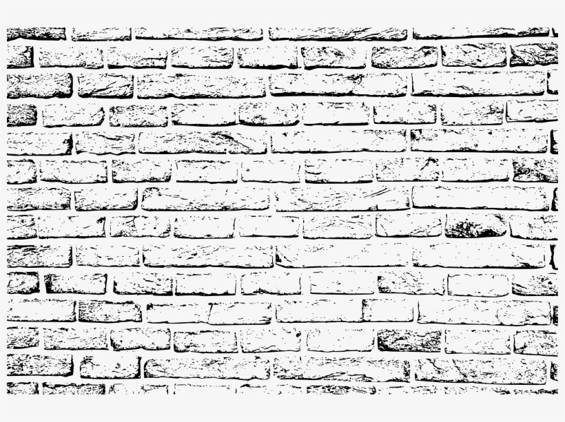Wall Clipart Free For Download.