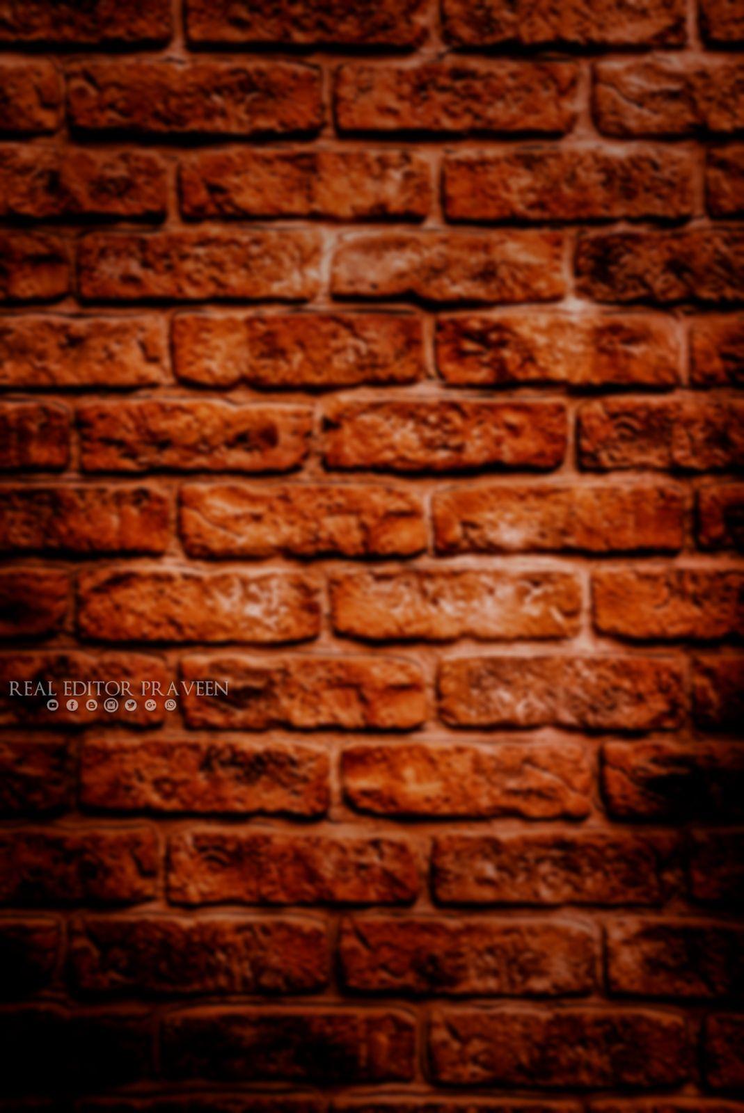Wall Png Hd.