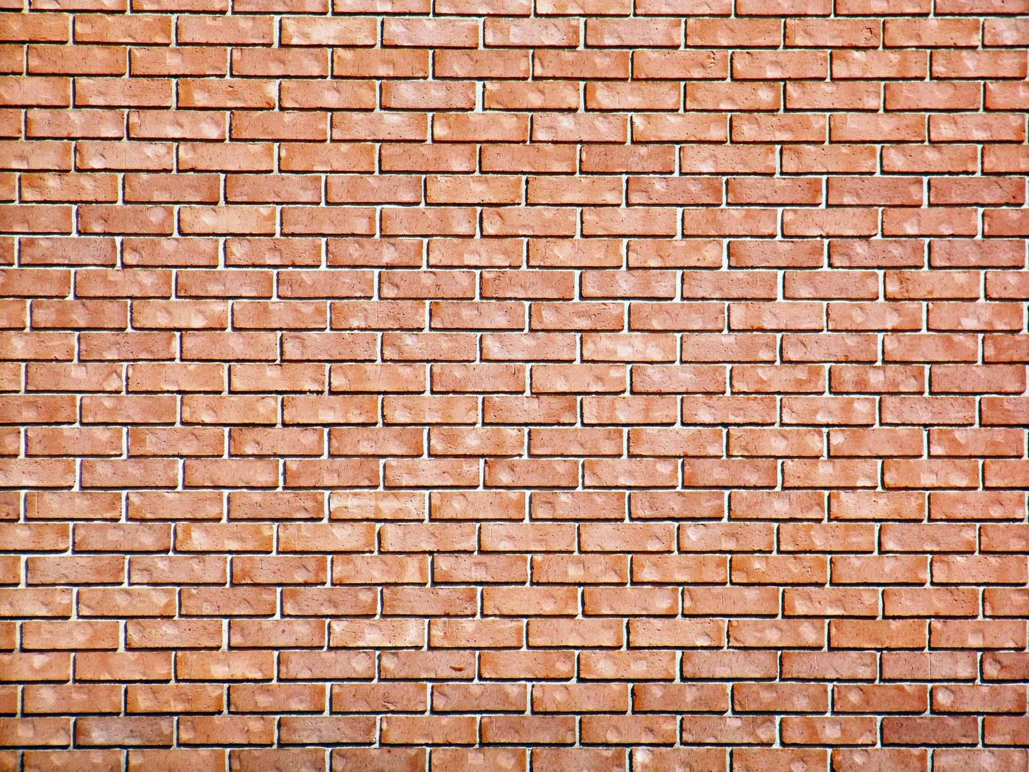 Hd brick wall clipart.