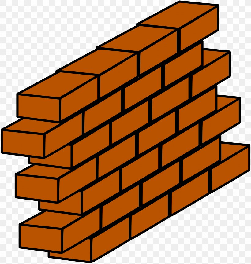 Stone Wall Brick Clip Art, PNG, 3369x3552px, Stone Wall.
