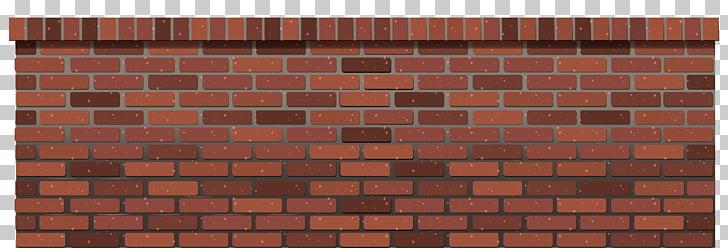 Stone wall Brick , Brick Background s, brown wall brick.