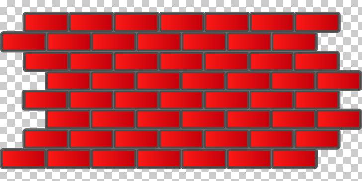 Stone wall Brick Tile , brick PNG clipart.
