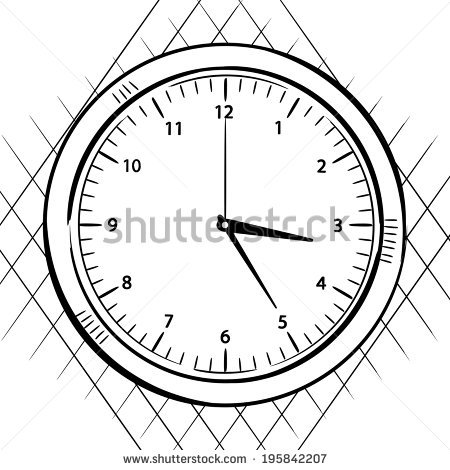 Wall clock clip art free vector download (212,697 Free vector) for.