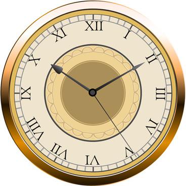 Wall clock vector download free vector download (1,317 Free.