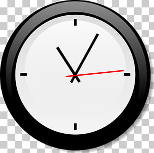 77 wall Clock Clipart PNG cliparts for free download.