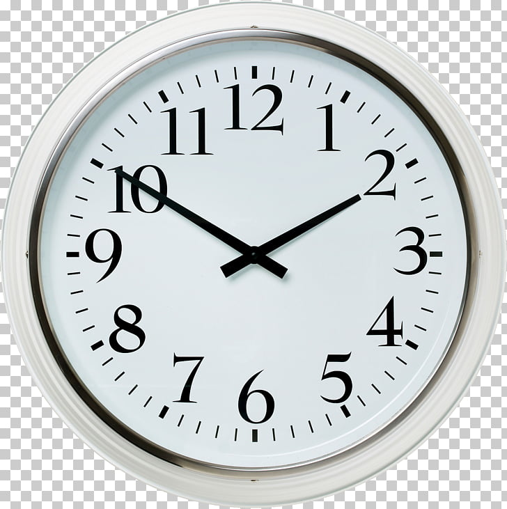Newgate Clocks Table , Wall clock PNG clipart.