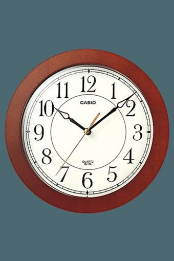 Analog Wall Clock.