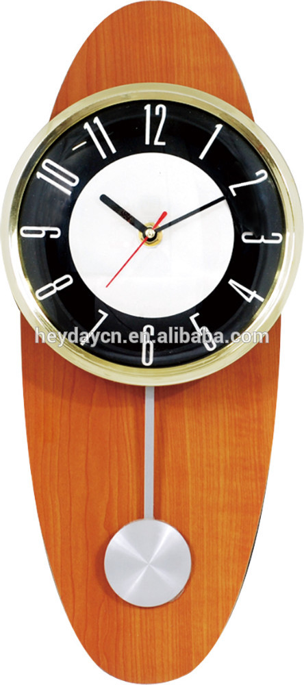 Antique Pendulum Wall Clock, Antique Pendulum Wall Clock Suppliers.