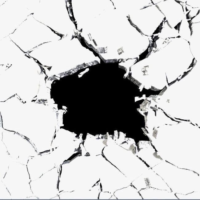 Wall Crack PNG, Clipart, Big, Big Hole, Crack, Crack Clipart.