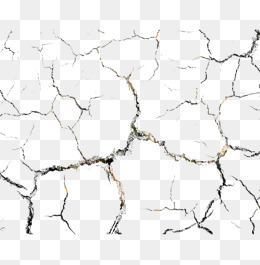 Download Free png wall crack effect, Crack, Bro.