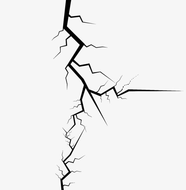 Wall Cracks PNG, Clipart, Big, Big Hole, Crack, Cracked, Crack Free.