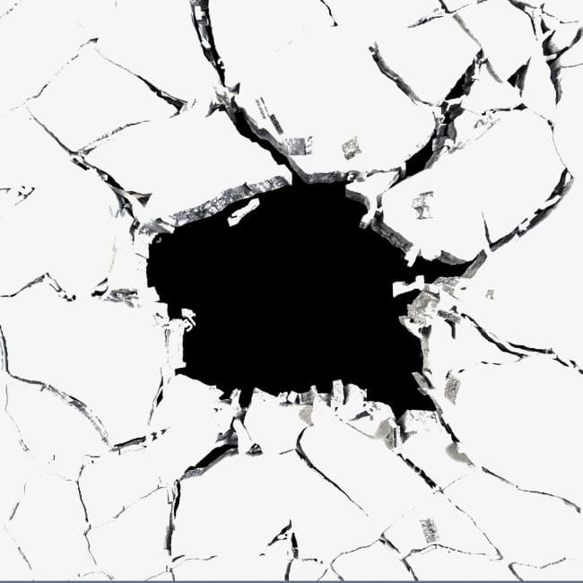 Wall Crack PNG, Clipart, Big, Big Hole, Crack, Crack Clipart.