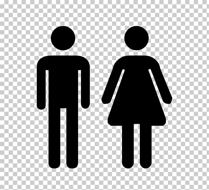 Public toilet Bathroom Wall decal, toilet PNG clipart.