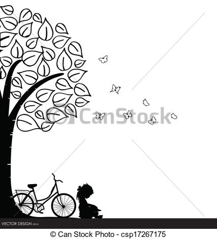 Wall decals clipart.