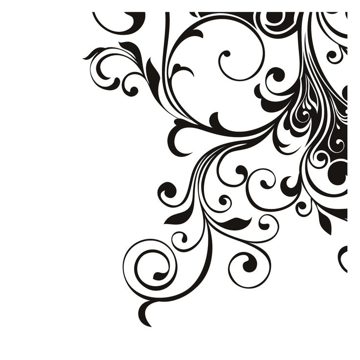 Wall Design Clipart Clipground