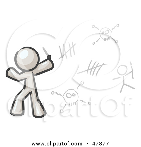 New design clipart wall.