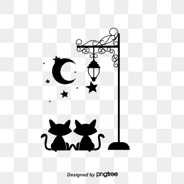Wall Sticker PNG Images.