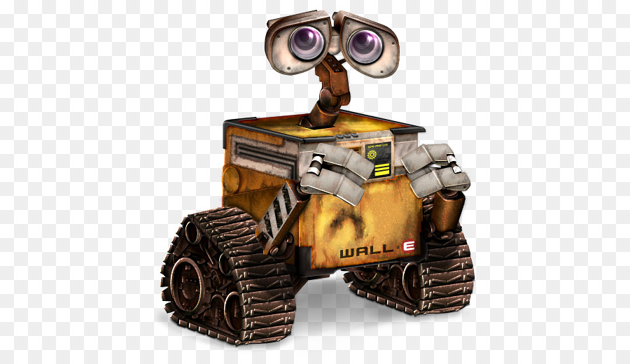 Walle Png & Free Walle.png Transparent Images #28177.