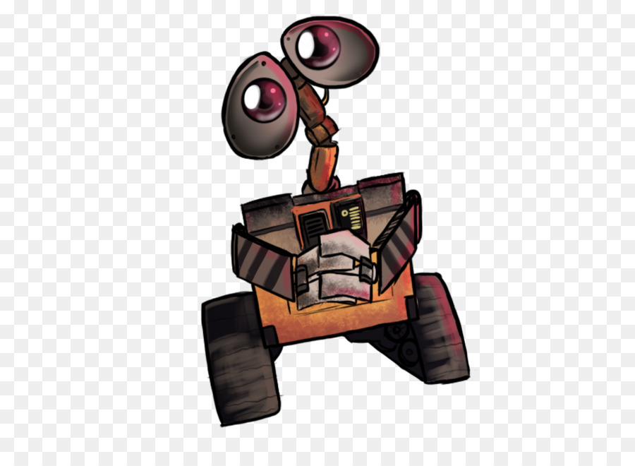 Wall E Png & Free Wall E.png Transparent Images #28993.