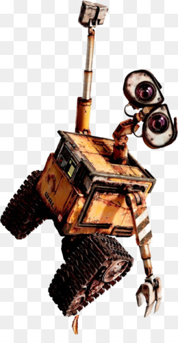Eve Wall E PNG and Eve Wall E Transparent Clipart Free Download..