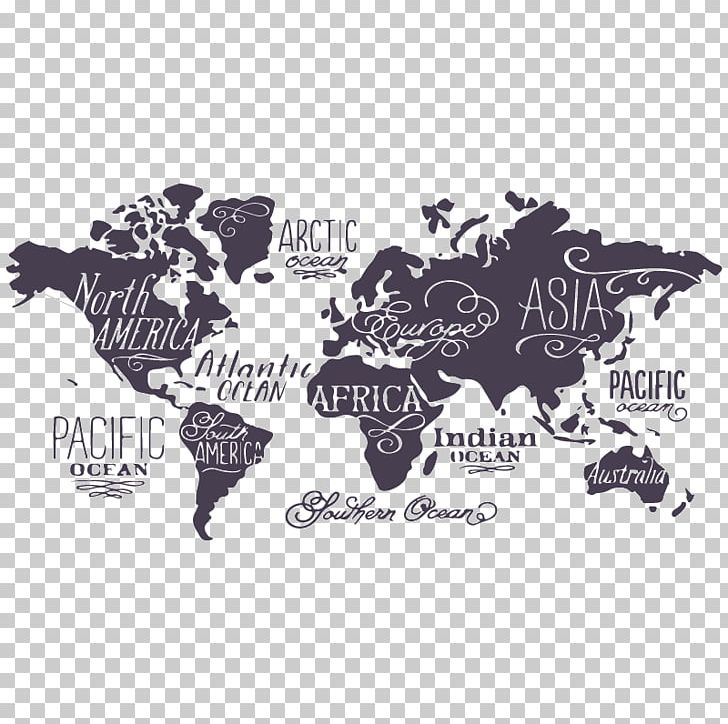 Wall Decal Business Nuclear Explosion PNG, Clipart, Black.